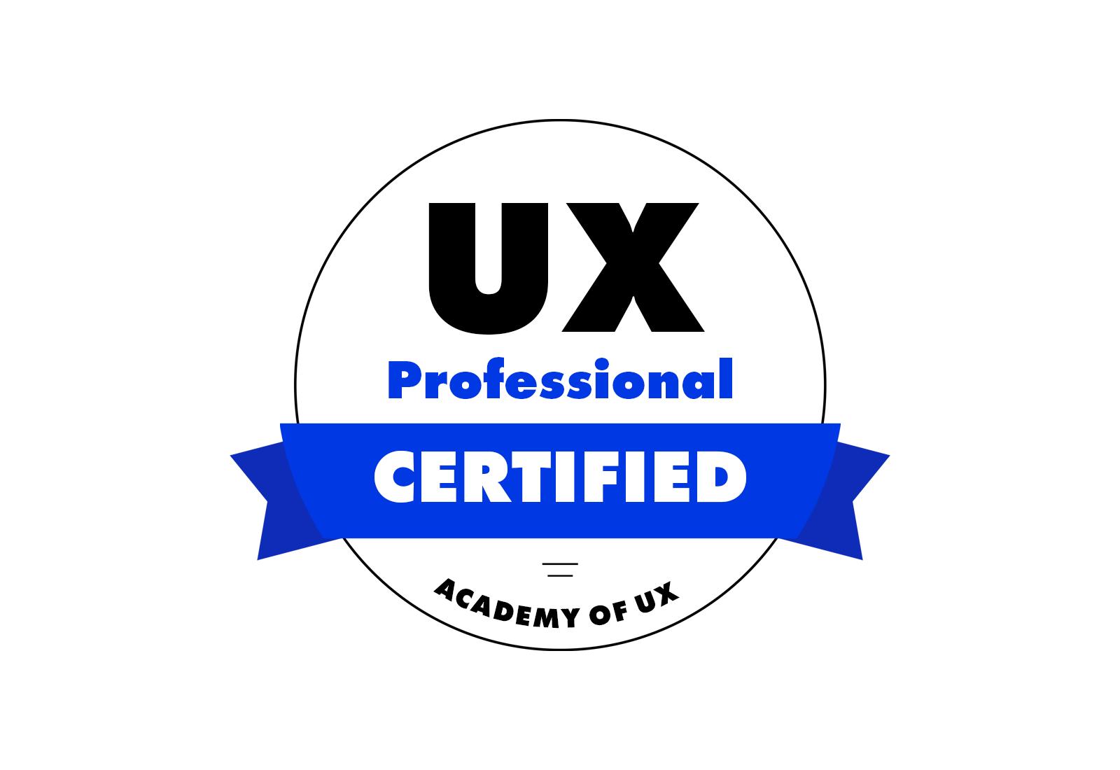 UX-Professional-AcademyOfUX