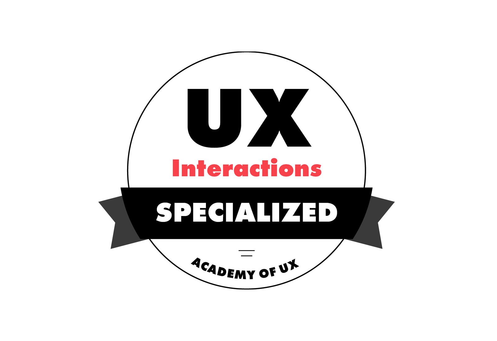 UX-Interactions-Specialized-AcademyOfUX copy