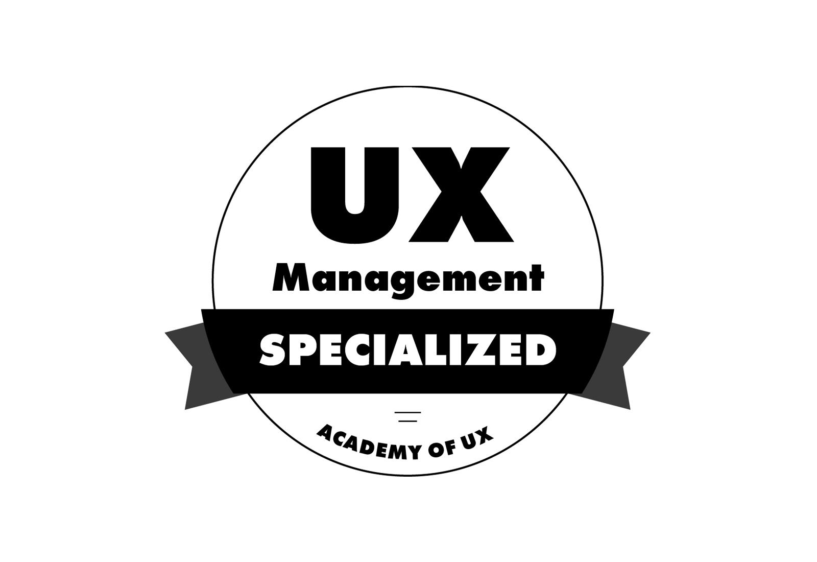 UX-Management-Specialized-AcademyOfUX
