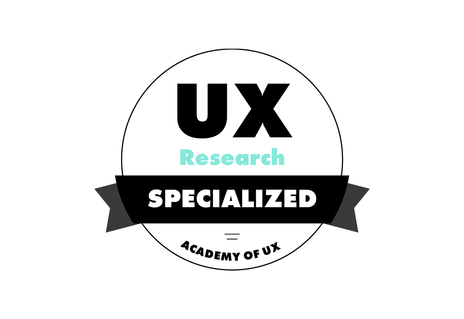 UX-Specialized-AcademyOfUX