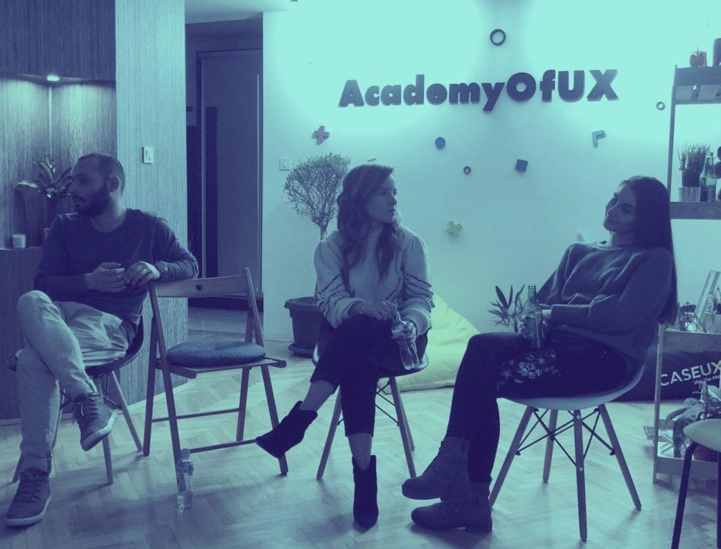 ux_talks_fabricca