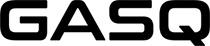 GASQ-academyof_ux