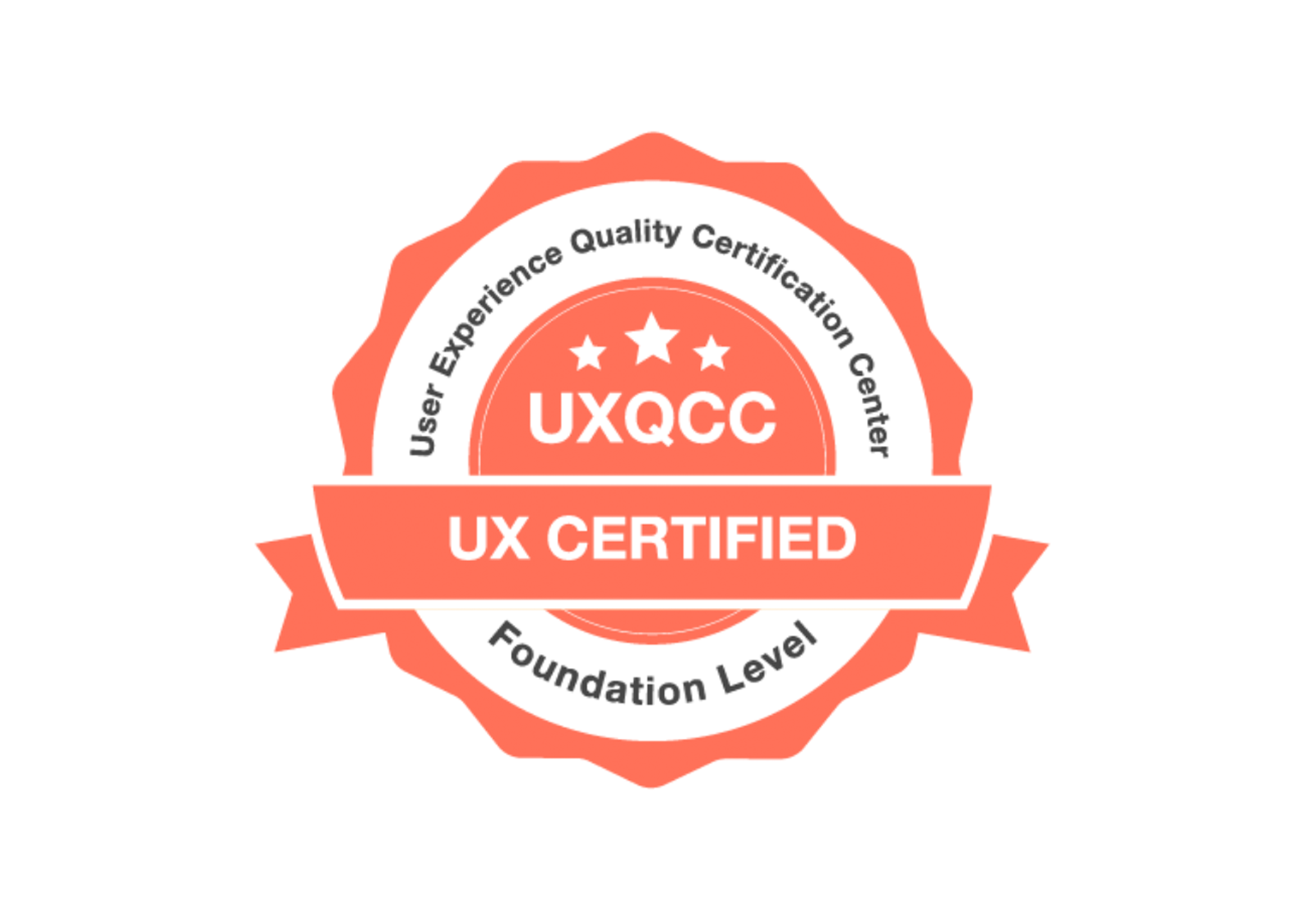 UXQCC-CPUE-CERTIFIED-AcademyOfUX copy