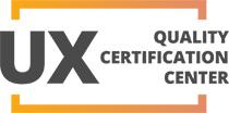 UXQCC_academy_ofux