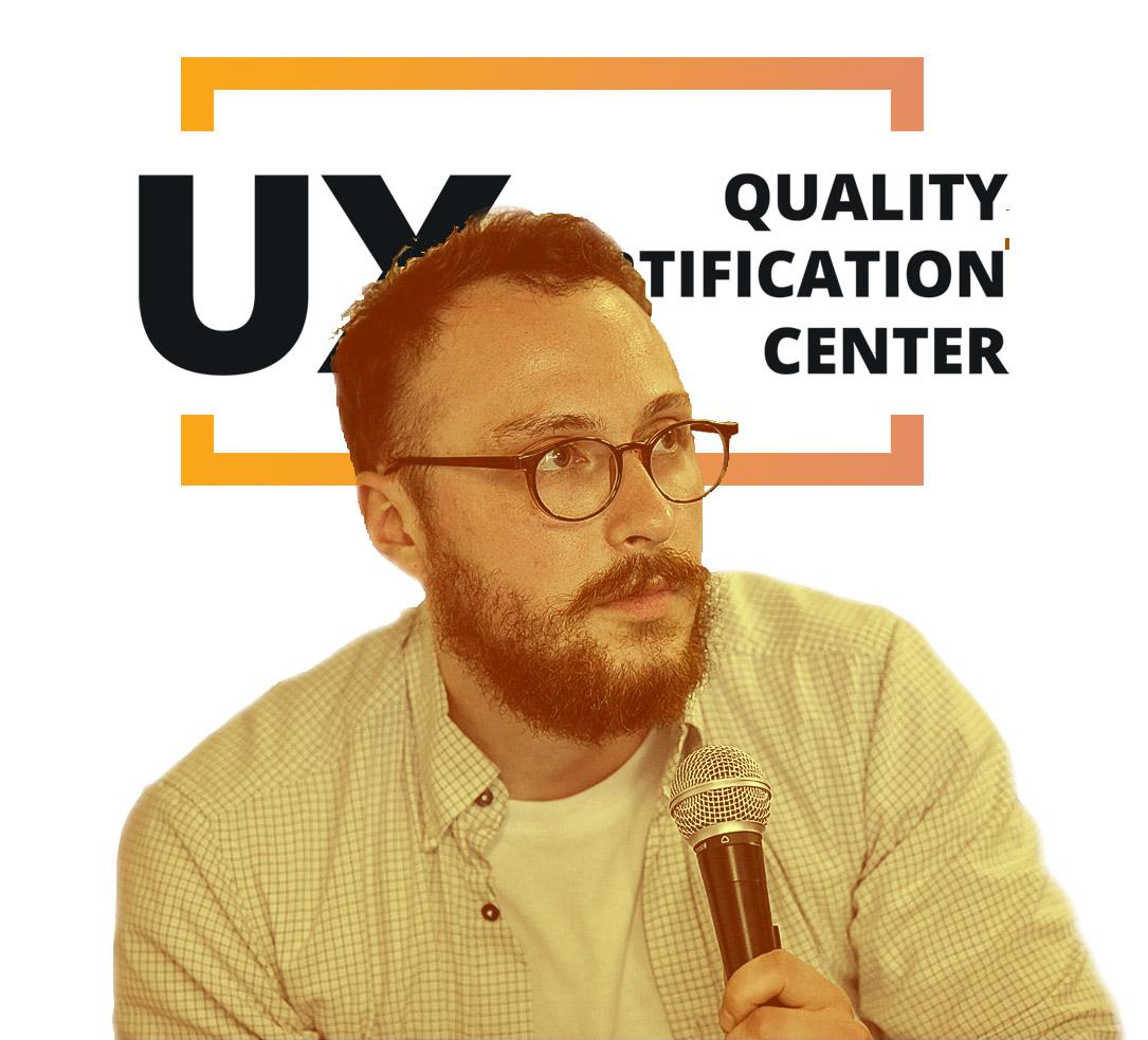 uxqcc-cpue-trainer-ilija-bojchovikj